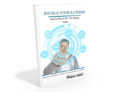 Double Your Ratings Seminar on Demand