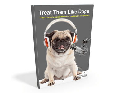 Treat Them Like Dogs Seminar on Demand