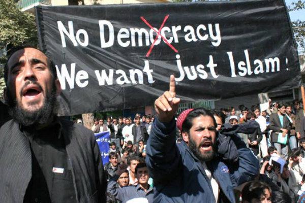 150420 democracy