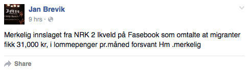 Skjermbilde 2015 10 27 11 07 24