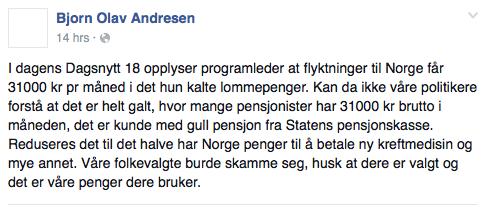 Skjermbilde 2015 10 27 11 08 06