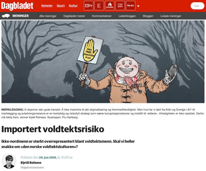Skjermbilde 2016 01 31 11 58 15