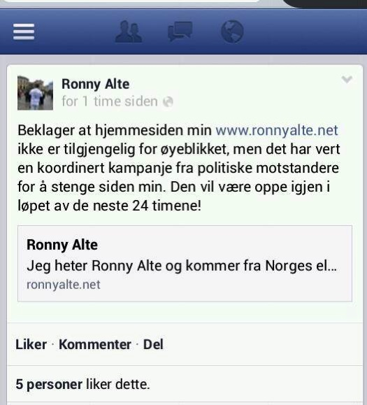Ronnyalte1