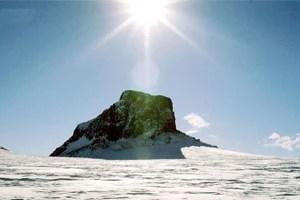 Sol vinter sn p 227664s
