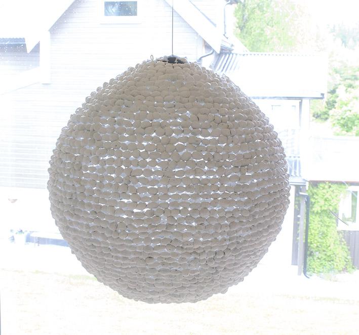 Poopsphere - diameter 60 cm