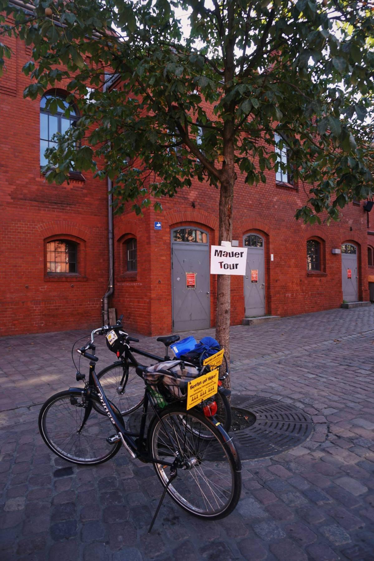 berlijn hotspots