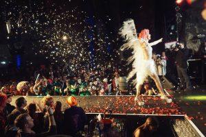 dusseldorf karnaval travestiet