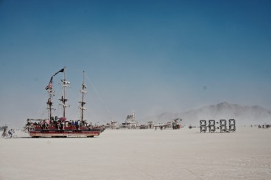 burningman25