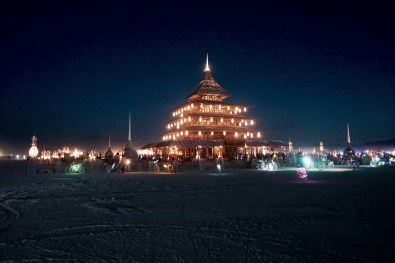 burningman21