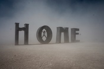 burningman14