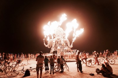 burningman7