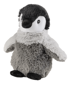 Warmies - Pinguin - Tjooze