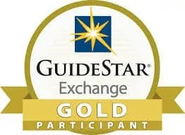The Joy of Sox, a nonprofit that provides joy to the homeless by giving them new socks, received Guide Star's Gold Participant level award.