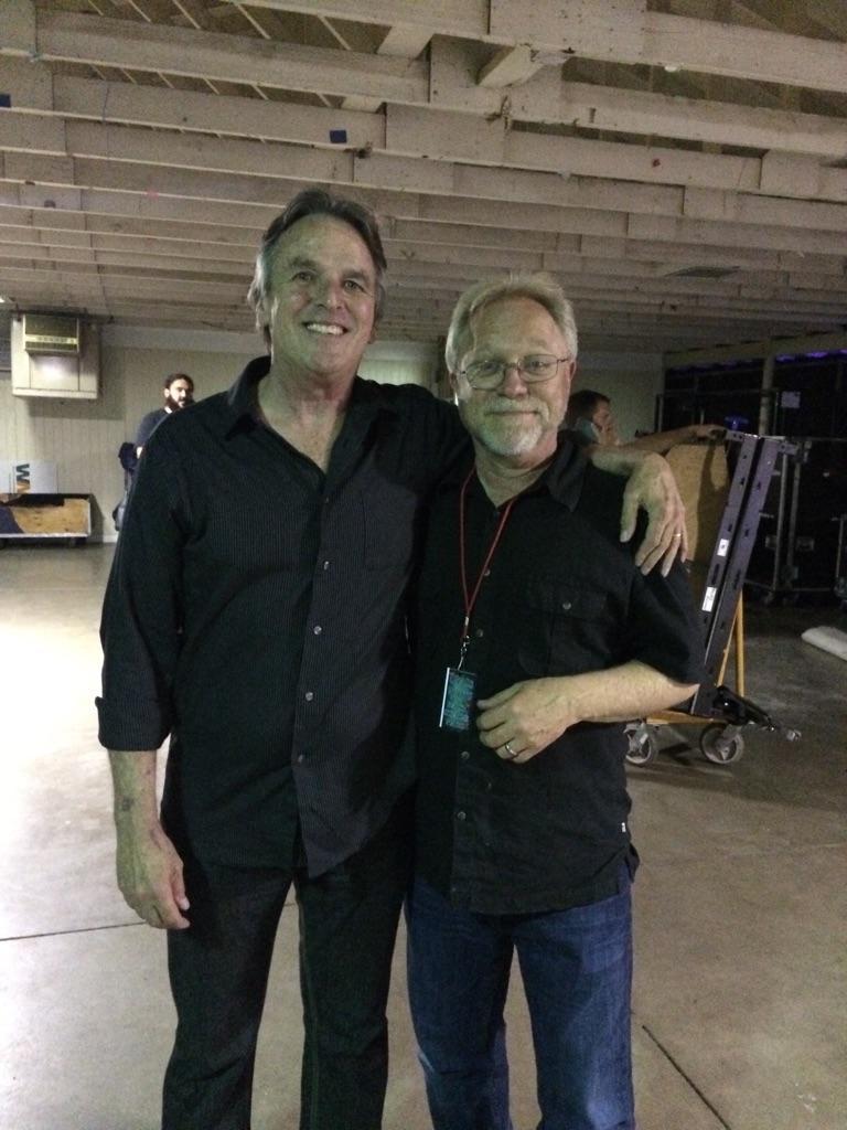 LarryNelson&MikeBrucher