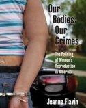 bodiescrimes