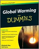 global-warming-for-dummies1