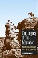 legacy_mastodon