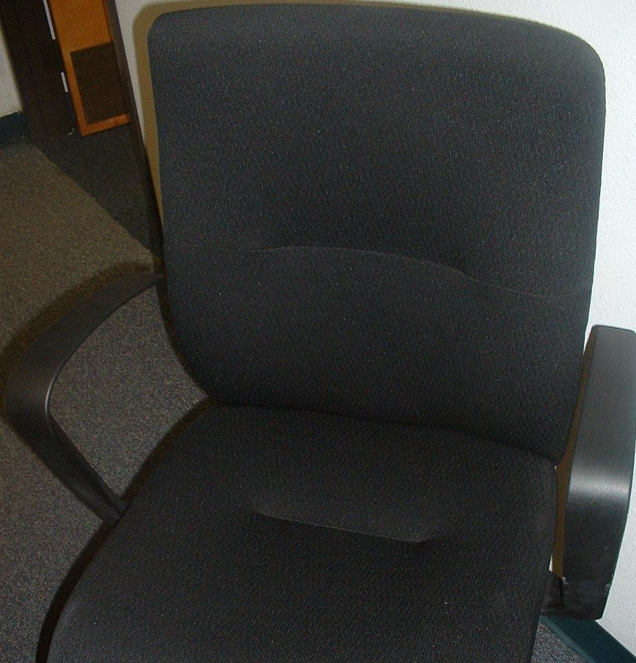 black_fabric_classroom