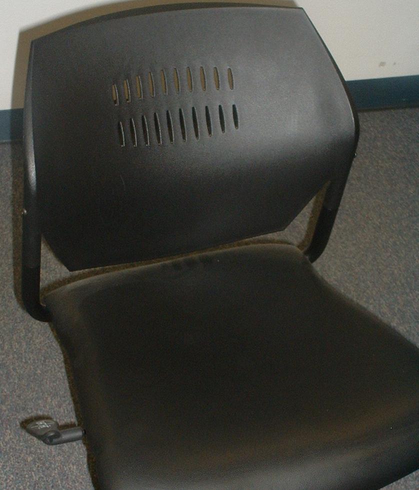 black_plastic_back_classroom