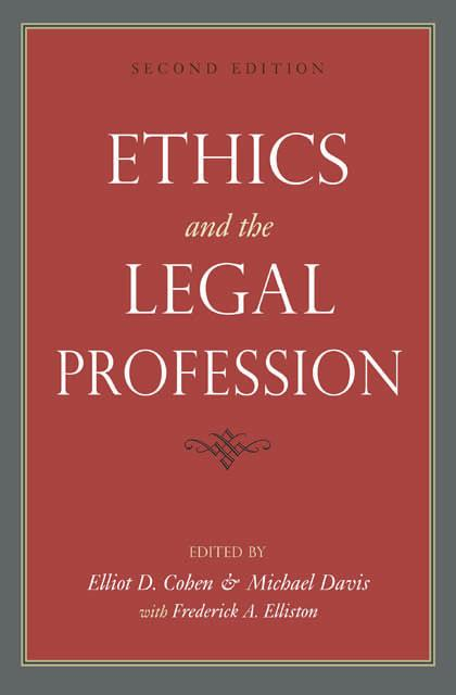 Ethics_and_the_Legal_Profession