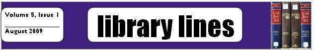 LibraryLines5_1_Header