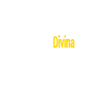 logo_klempirstvi_divina