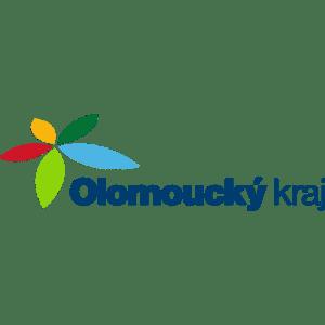 Olomoucký kraj