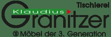 Klaudis Granitzer