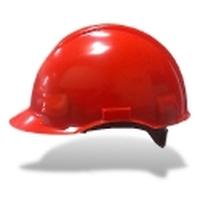 Засоби захисту голови та органів слуху