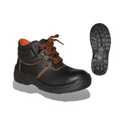 Взуття на поліуретановій підошві (ПУП)