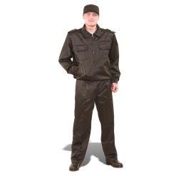 Одяг для служби безпеки (СБ)