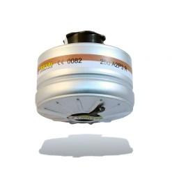 Фільтр для протигаза марки А2Р3