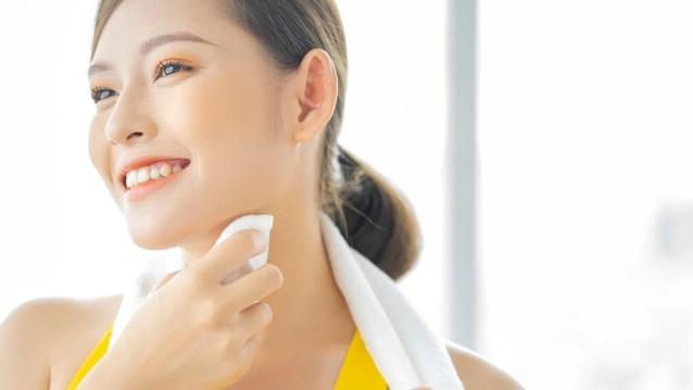 臭いやすい汗」をかく人に欠けている訓練 | 健康 | 東洋経済オンライン | 経済ニュースの新基準