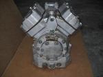 Compressor Konvekta KV6 / 647 / 4NFC / H13-002-903 BITZER - regenerated