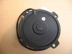 Engine fan 12V (Ø 98 / 39) ; PM10039