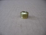 Nut 1/4 (Ø 6mm) Thermo King ; 11-4841