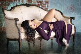 boulais_taylor-glamour_09bw-ms
