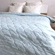 Ткани на постель - интернет магазин тканей для постельного ...