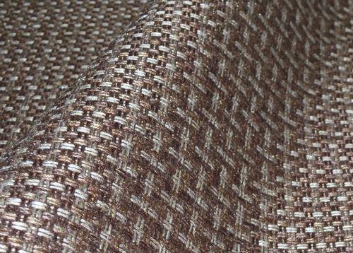 Мебельная ткань рогожка: что это, для чего используется