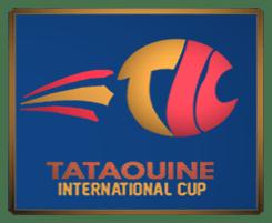 Tataouine International CUP 2019