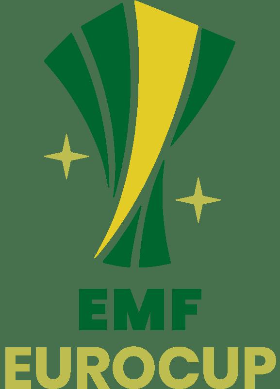 EMF EUROCUP