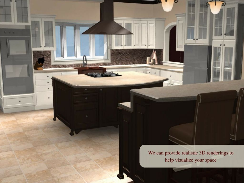 lancaster pa full service general contractor home remodeling tk
