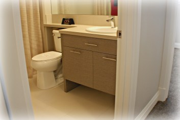 bathroom_IMG_2231