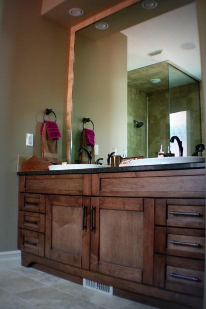 bathroom_Picture 030