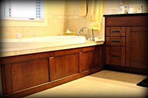 bathroom_Signature - #40 Sandstone Rd 042