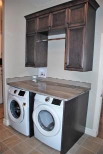 laundry_DSC_4343