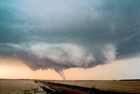tornadodm3030c_468x313.jpg