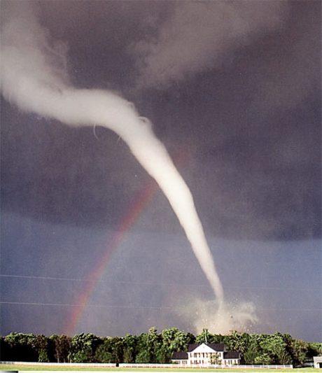 tornadodm3030e_468x543.jpg