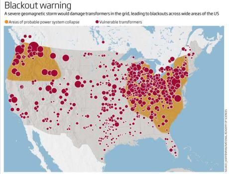 blackout-warning