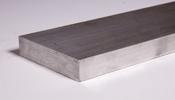 Aluminum Plate Large
